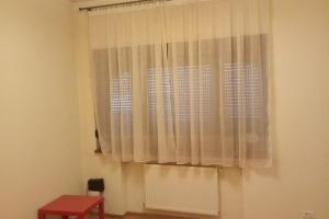 Apartament 4 camere Ultracentral - Eminescu