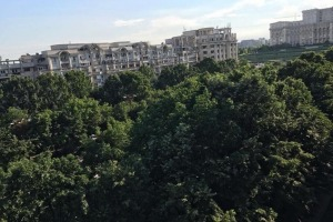 Apartament 3 camere ULTRACENTRAL FANTANI