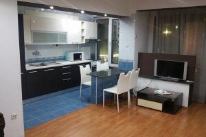 Apartament 2 camere, ultracentral, P-ta Romana