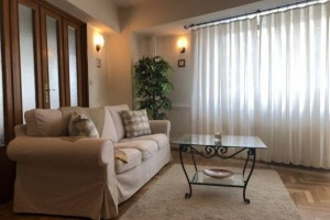 Apartament 3 camere, ultracentral, zona calea Victoriei