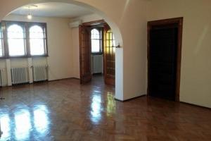 Apartament 3 camere, ultracentral, zona Piata Romana