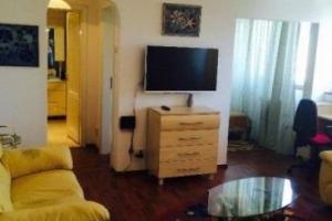 Apartament 3 camere, ultracentral, zona Romana