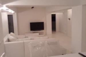 Apartament 3 camere, ultracentral, zona Universitate