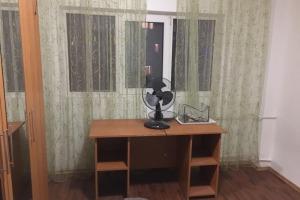 Apartament 2 camere utilat mobilat