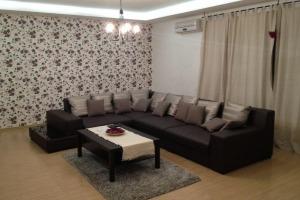 Apartament cu 3 camere (140mp utili ) in zona de Sud-Vest, Pipera.