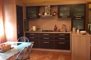 Apartament 3 camere in vila-Parcul Kiseleff