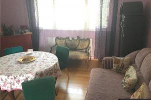 Apartament 4 camere zona Armeneasca