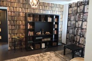 Apartament 3 camere zona B-dul Ion Mihalache