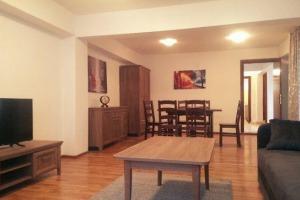 Apartament 2 camere zona Bulevardul Dacia