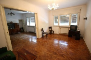 Apartament 3 camere zona Bulevardul Libertatii