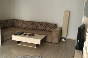 Apartament 3 camere zona Calarasilor