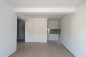 Apartament 3 camere zona Calea Calarasilor