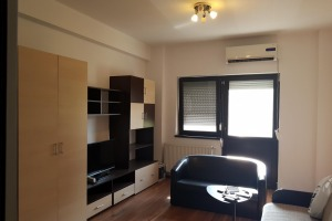 Apartament 3 camere zona Calea Victoriei/Universitate