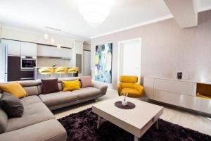 Apartament cu 2 camere in zona centrala, Erou Iancu Nicolae.