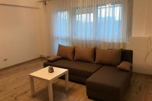 Apartament 2 camere zona Cismigiu