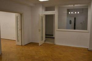 Apartament cu 5 camere in zona Dacia