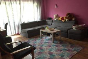 Apartament 4 camere zona Decebal