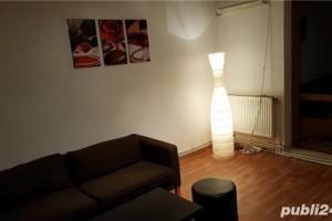 Apartament 2 camere in zona Dorobanti