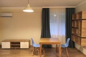 Apartament cu 2 camere in zona Erou Iancu Nicolae.