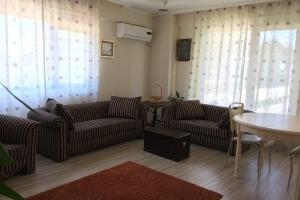 Apartament cu 3 camere in zona Erou Iancu Nicolae, Pipera.