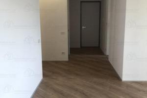 Apartament 3 camere zona Floreasca