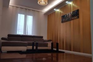 Apartament 2 camere zona Floreasca/Barbu Vacarescu