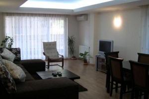 apartament 4 camere in zona Herastrau-Soseaua Nordului !!!