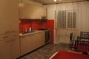 Apartament cu 2 camere in zona Iancului