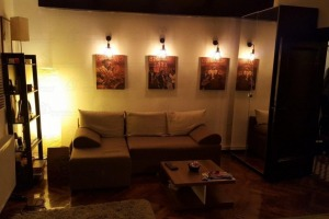 Apartament 2 camere zona Kiseleff