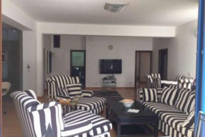 Apartament 3 camere zona Kiseleff