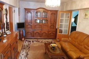 Apartament 3 camere zona Mosilor