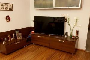 Apartament cu 2 camere in zona Nerva Traian