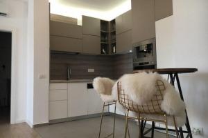 Apartament cu 2 camere in zona de Nord, Pipera.