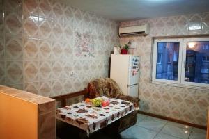 Apartament cu 3 camere in zona Obor