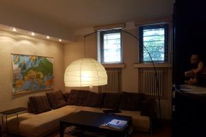 Apartament 2 camere zona P-ta Romana