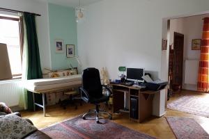 Apartament cu 5 camere zona Pache Protopopescu