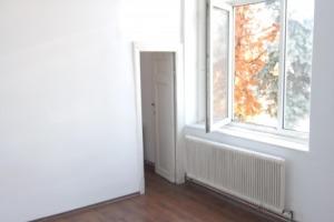Apartament cu 3 camere in zona Parcul Carol