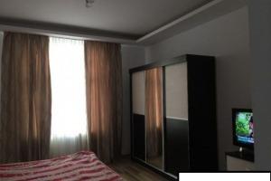 Apartament 4 camere zona Parcul Carol