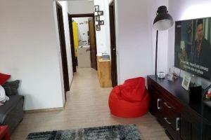Apartament 3 camere zona Parcul Carol