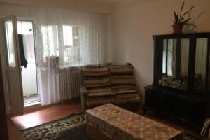 Apartament 3 camere zona Petre ispirescu
