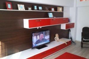 Apartament 4 camere zona Petre Ispirescu