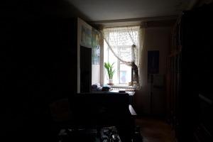 Apartament 3 camere zona Piata Amzei