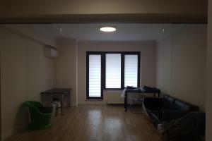 Apartament 3 camere zona Piata Victoriei