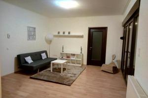 Apartament 2 camere in zona Pipera.