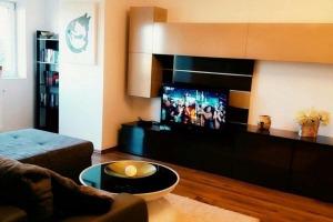 Apartament cu 2 camere in zona de Est, Pipera.