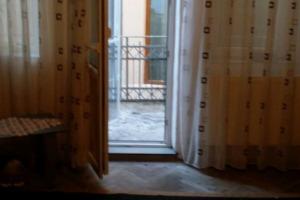 Apartament 4 camere zona Polona