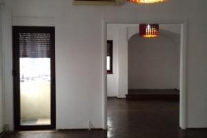 Apartament 5 camere zona Romana