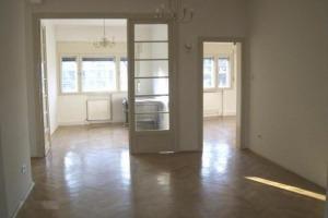Apartament 4 camere zona Romana