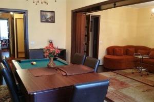 Apartament 3 camere zona Romana/Dorobanti