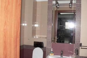 Apartament 3 camere 139 mp zona Satul Francez